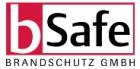 bSafe Brandschutz GmbH